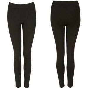 Assets by spanx LUXE PONTE LEGGING